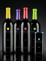 Why is Everyone Talking About Monavie?