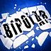 Healing Bipolar Disorder