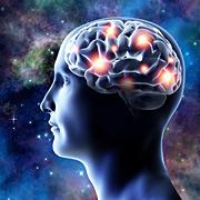 Increase Brainpower