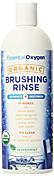 FGHP Brushing Rinse Gargle