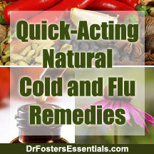 Natural Remedies With Essential Oils For Impotence