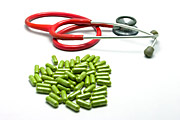 The Science of Vitamin/Mineral Supplementation