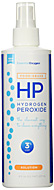 Food Grade Hydrogen Peroxide 3%