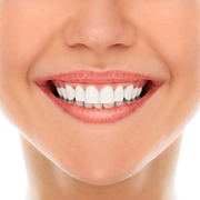 Protect Tooth and Gum Health With Herbs