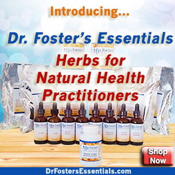 organic herbs for resale to natural health practitioners