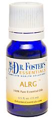 ALRG-oil-1point5inT