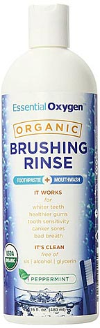 BrushingRinse-2in.jpg