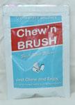 ChewBrush1.5.jpg