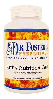 EarthsNutritionCapsF2point5in