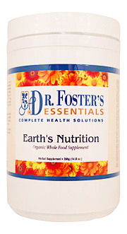 EarthsNutritionPowderF2point5inT