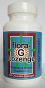 Flora-Lozenge-1point25in.jpg