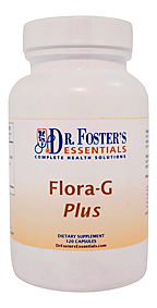 FloraGPlusF-2inT
