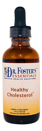 HealthyCholesterolF2inT