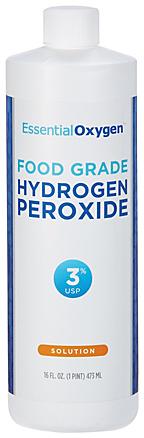 HydrogenPeroxide16oz-2in