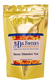 StoneDissolveTeaF2point5inT