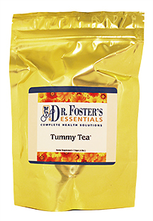 TummyTea-3inT