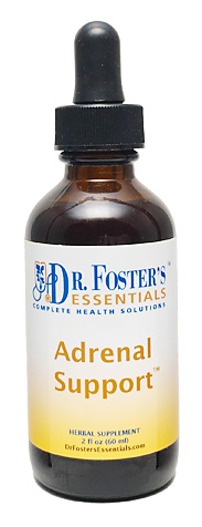adrenal-support-sharp-2point9in