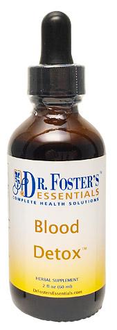 blood-detox-f2point5in