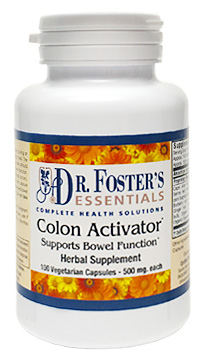 colon-activator-2point5inT.jpg