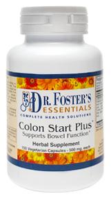 colon-start-plus-2inT