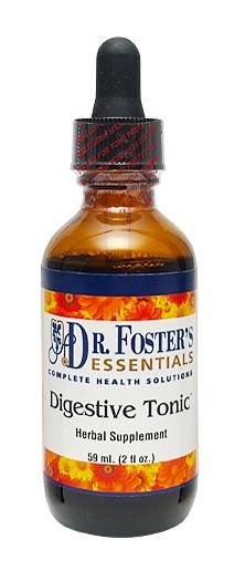 digestive-tonic-3inTWide