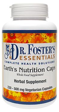 earths-nutrition-caps-2inT.jpg
