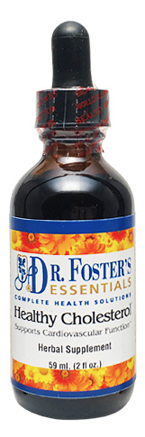 alternate label: HealthyCholesterolF2inT.jpg