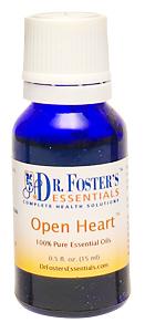 open-heart-1point5inT.jpg