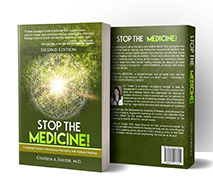 stop-the-medicine-back-3D-3in