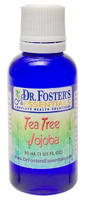 tea-tree-jojoba-2point5in